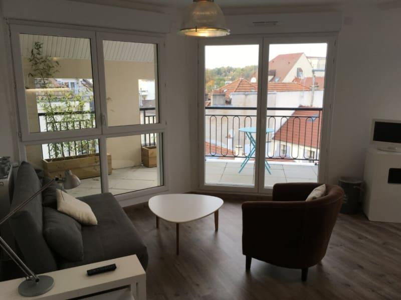 Vente appartement Lagny sur marne 254000€ - Photo 7