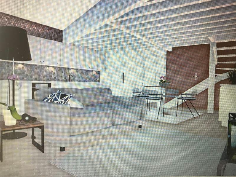 Venta  apartamento Dax 205200€ - Fotografía 2