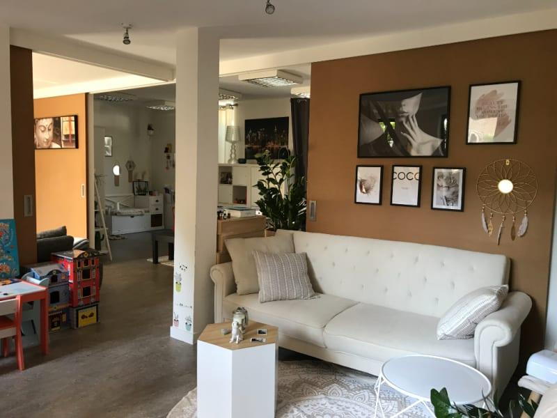Sale building Dax 485000€ - Picture 7