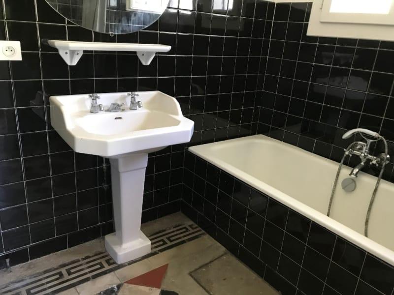 Sale house / villa Sort en chalosse 368420€ - Picture 9