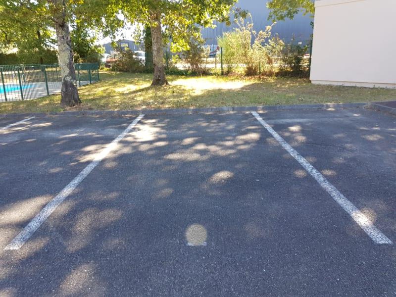 Venta  parking Soustons 7000€ - Fotografía 1