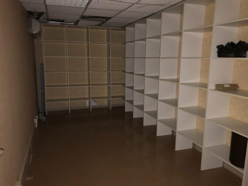 Sale empty room/storage Saint paul les dax 245260€ - Picture 7