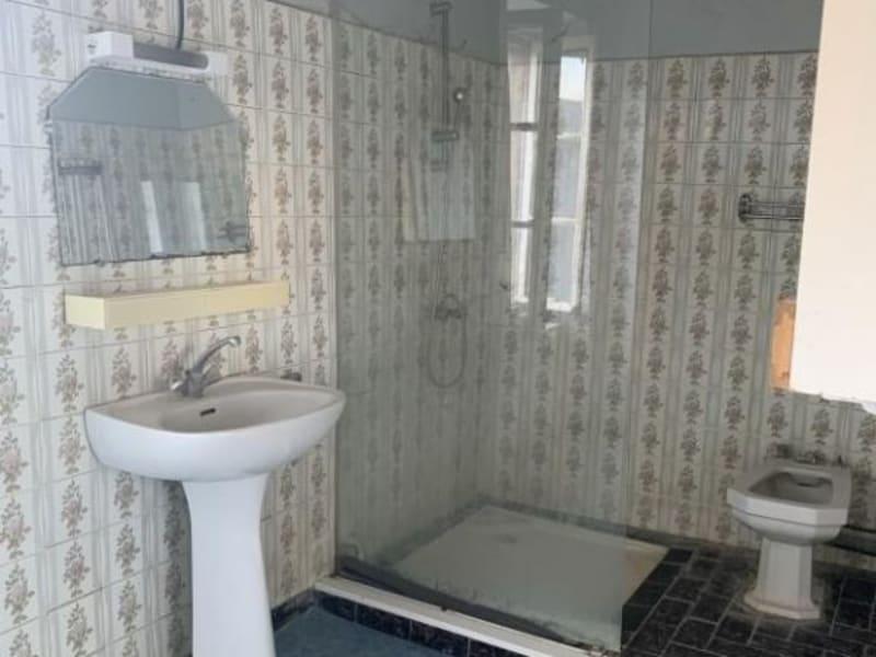 Vente maison / villa Carcassonne 50000€ - Photo 6