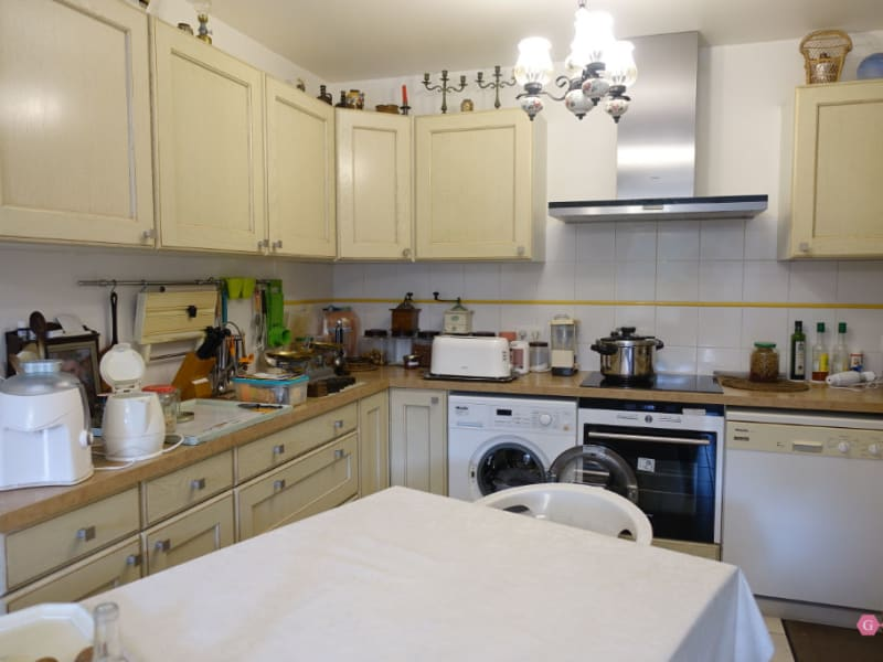 Vente appartement Triel sur seine 319000€ - Photo 4
