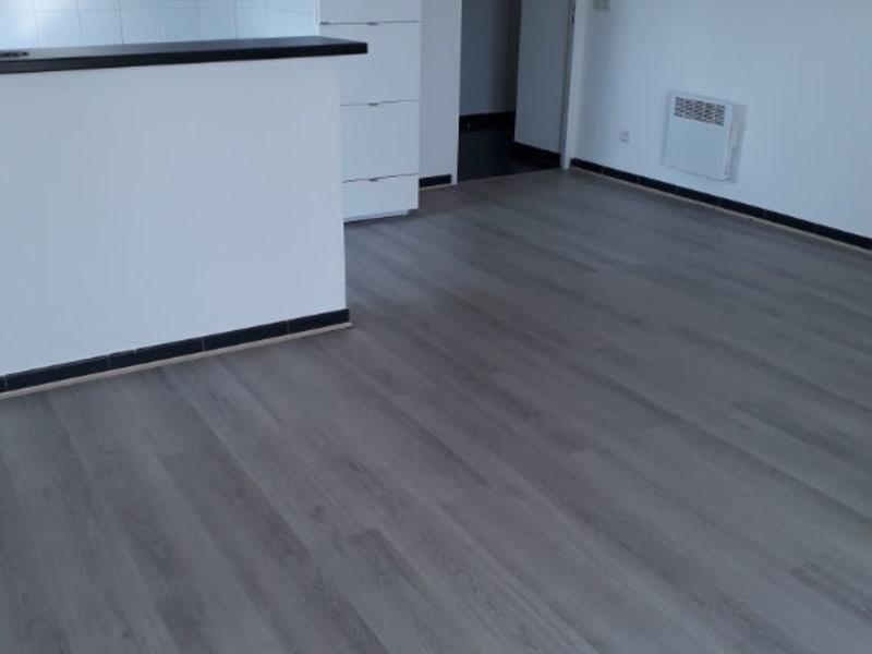 Sale apartment Chanteloup les vignes 143400€ - Picture 3