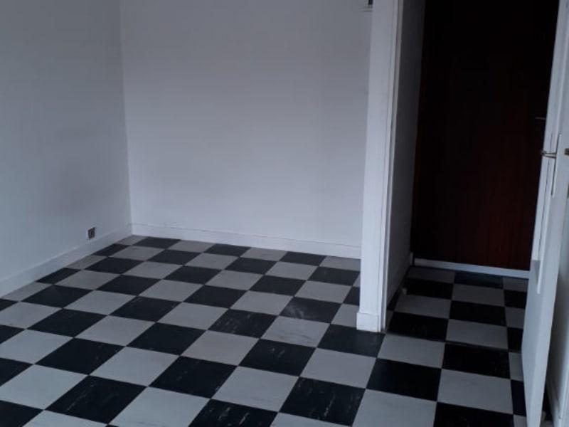 Location appartement Conflans ste honorine 605€ CC - Photo 3