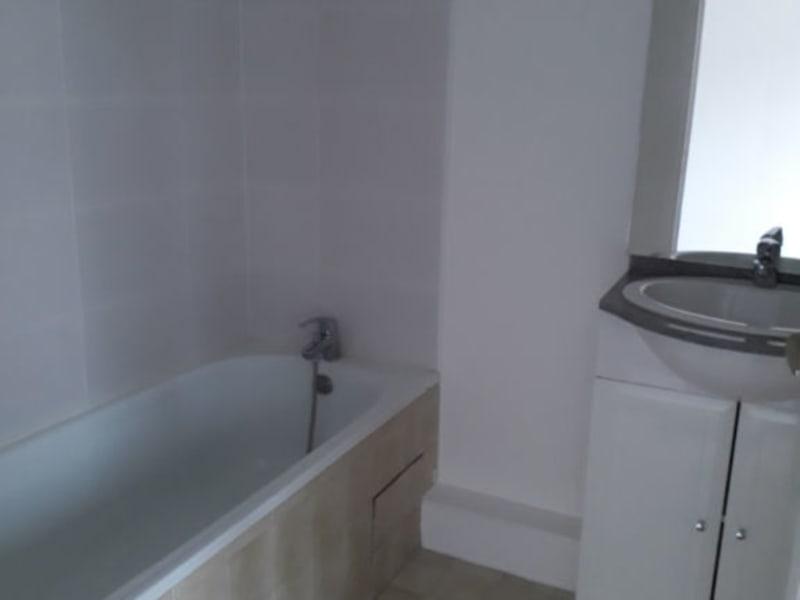 Location appartement Conflans ste honorine 605€ CC - Photo 8