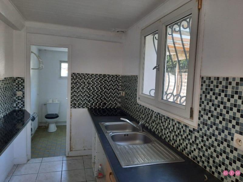 Vente maison / villa Triel sur seine 240500€ - Photo 4