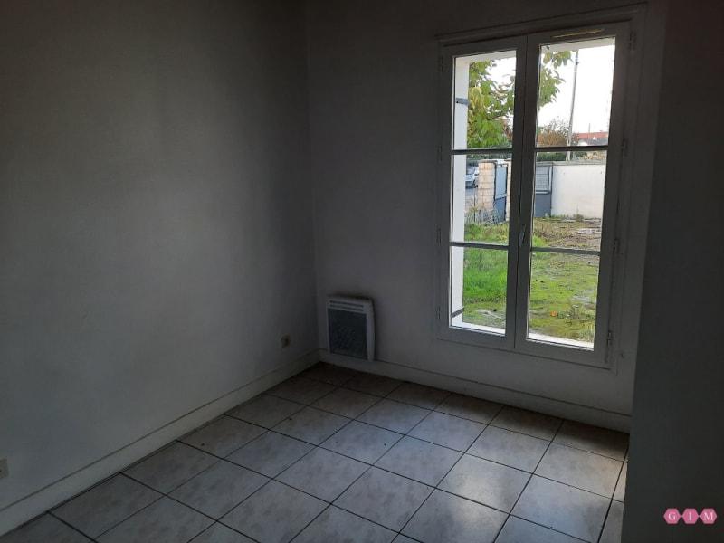 Vente maison / villa Triel sur seine 240500€ - Photo 5