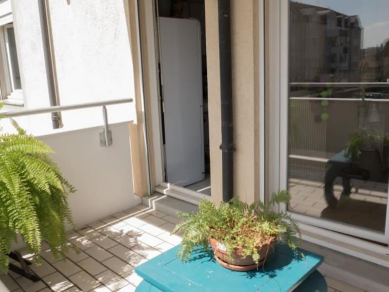 Vente appartement Dijon 114000€ - Photo 2