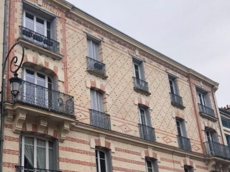 Venta  apartamento Maisons-laffitte 460000€ - Fotografía 1