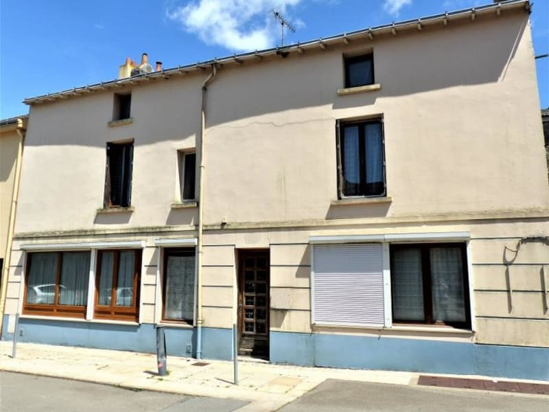 Sale house / villa Paimboeuf 139 920€ - Picture 1