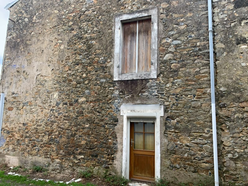 Sale house / villa Paimboeuf 139 920€ - Picture 2