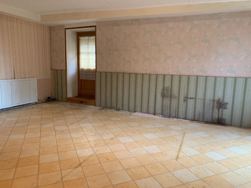 Sale house / villa Paimboeuf 139 920€ - Picture 4