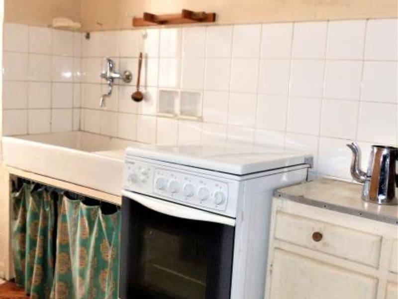 Verkauf haus Paimboeuf 139920€ - Fotografie 5