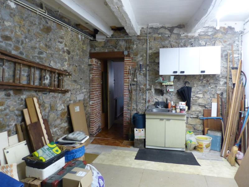 Sale house / villa Paimboeuf 139 920€ - Picture 7