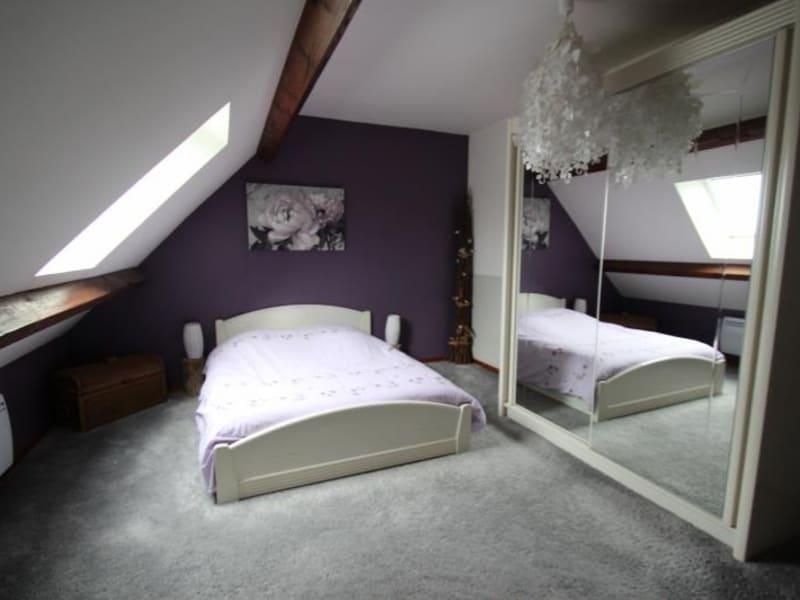 Vente maison / villa Nanteuil-le-haudouin 344000€ - Photo 8