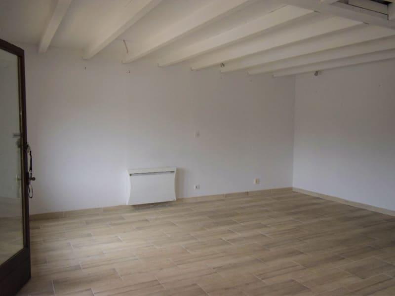 Sale house / villa Sillingy 265000€ - Picture 2