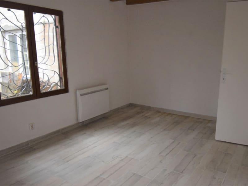 Sale house / villa Sillingy 265000€ - Picture 4