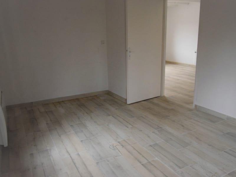 Sale house / villa Sillingy 265000€ - Picture 5