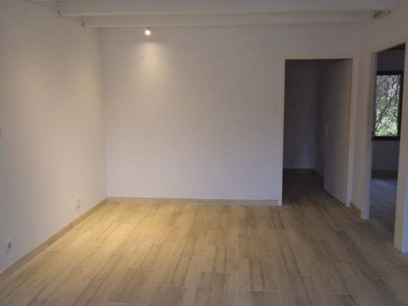 Sale house / villa Sillingy 265000€ - Picture 6