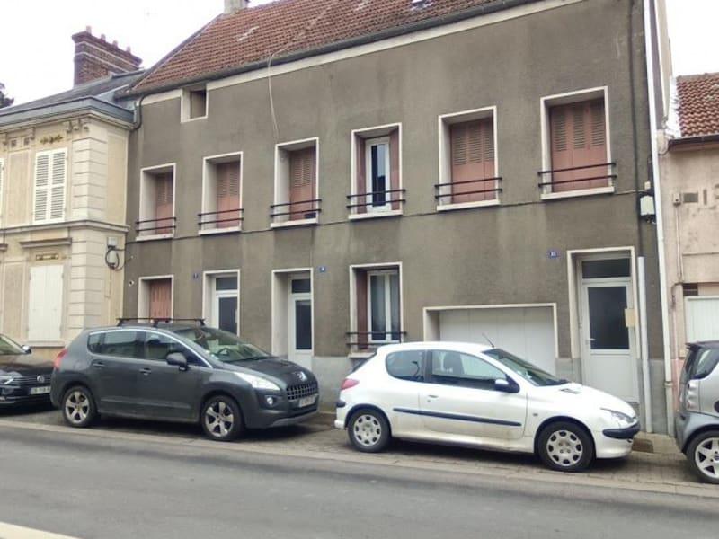 Alquiler  apartamento Champlan 950€ CC - Fotografía 21