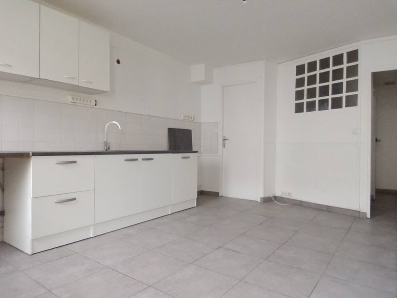Alquiler  apartamento Champlan 950€ CC - Fotografía 2