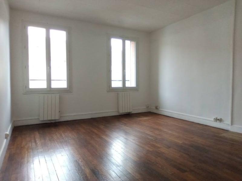 Alquiler  apartamento Champlan 950€ CC - Fotografía 14