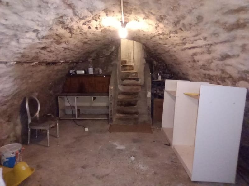 Alquiler  apartamento Champlan 950€ CC - Fotografía 19
