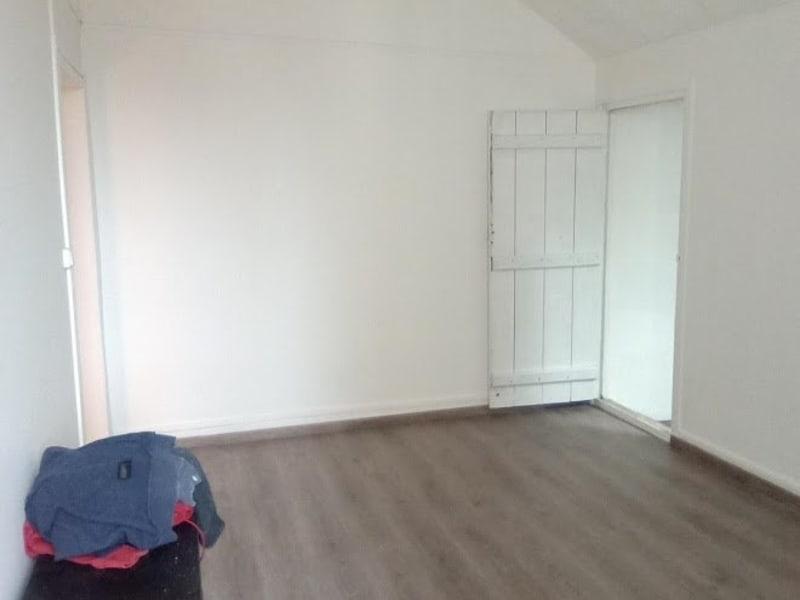 Alquiler  apartamento Champlan 950€ CC - Fotografía 16
