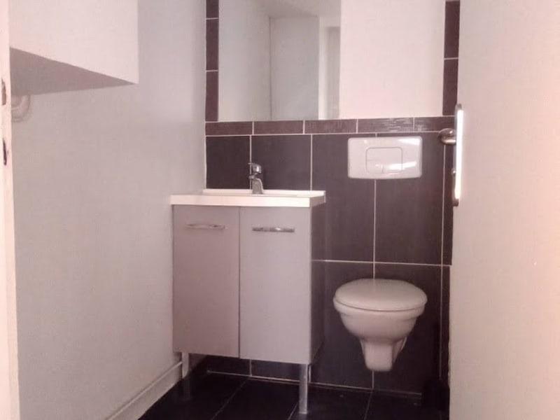 Alquiler  apartamento Champlan 950€ CC - Fotografía 4
