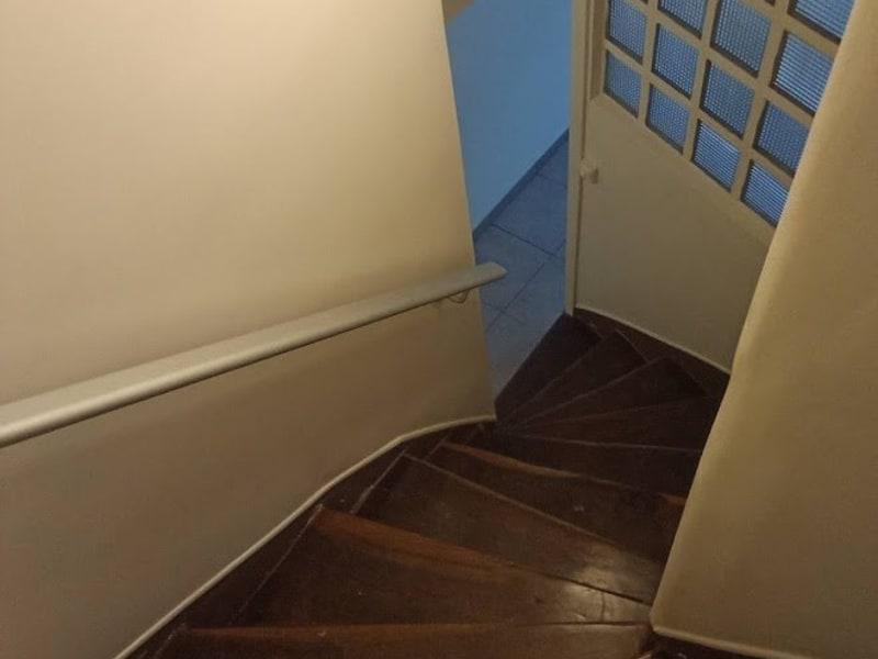 Alquiler  apartamento Champlan 950€ CC - Fotografía 6
