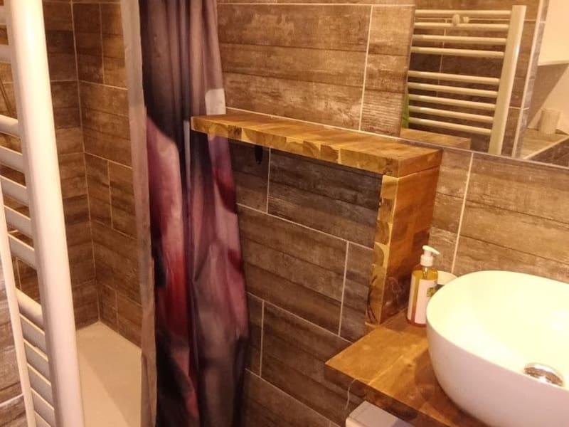 Alquiler  apartamento Champlan 950€ CC - Fotografía 9