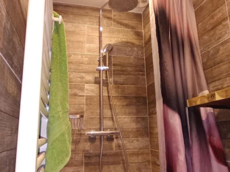 Alquiler  apartamento Champlan 950€ CC - Fotografía 11