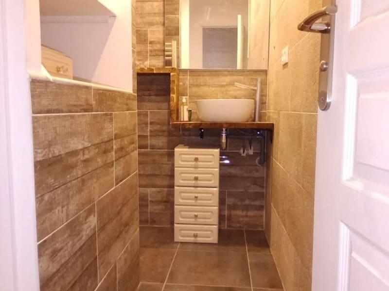 Alquiler  apartamento Champlan 950€ CC - Fotografía 8