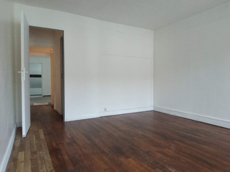 Alquiler  apartamento Champlan 950€ CC - Fotografía 12