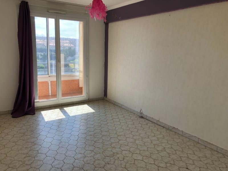 Vente appartement Marseille 14ème 89000€ - Photo 4