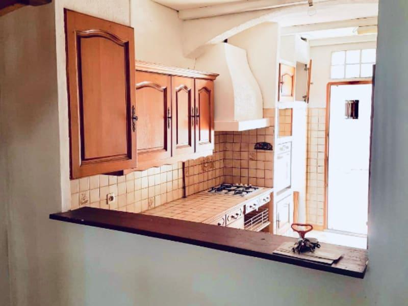 Sale house / villa Marseille 14ème 156000€ - Picture 2