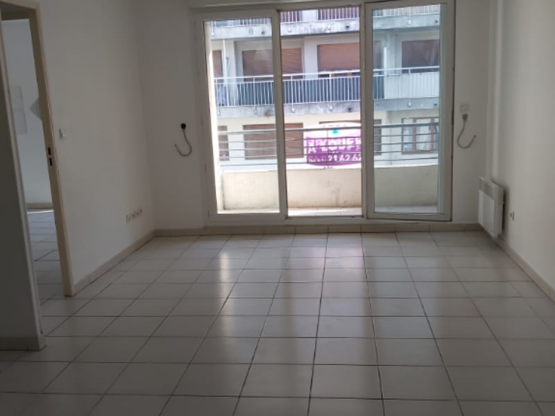 Sale apartment Marseille 15ème 79000€ - Picture 4