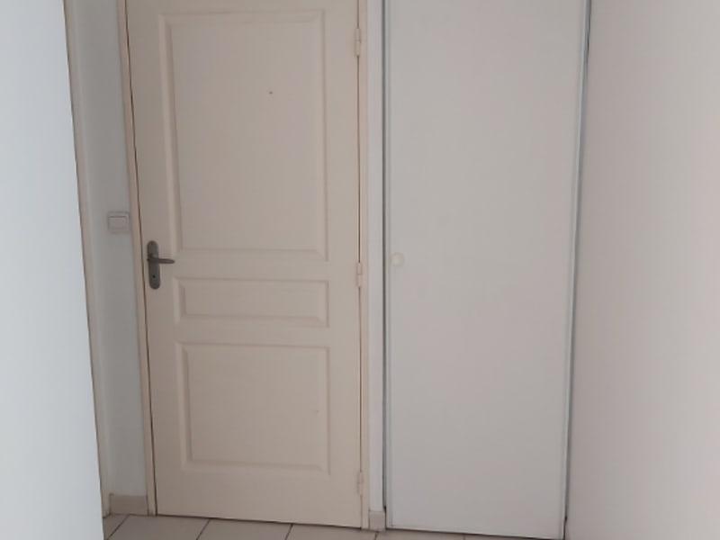 Sale apartment Marseille 15ème 79000€ - Picture 5
