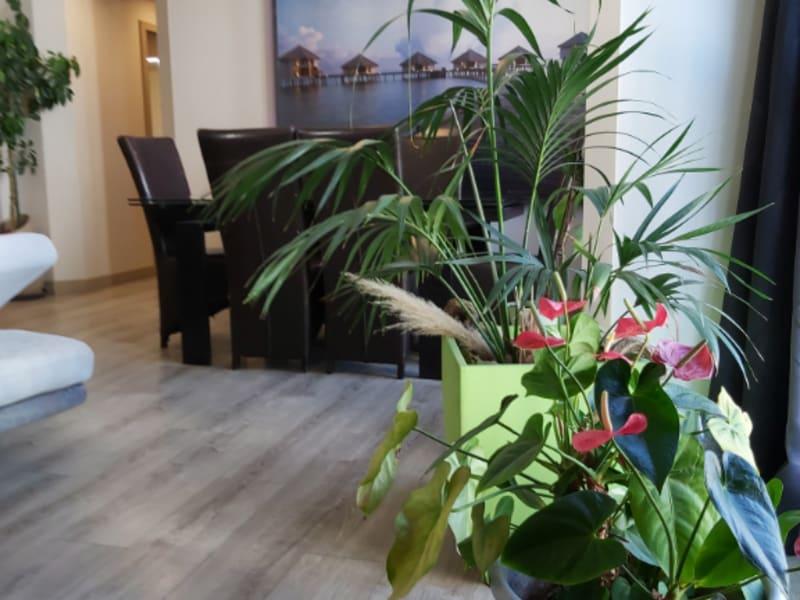 Sale apartment Marseille 14ème 122000€ - Picture 1