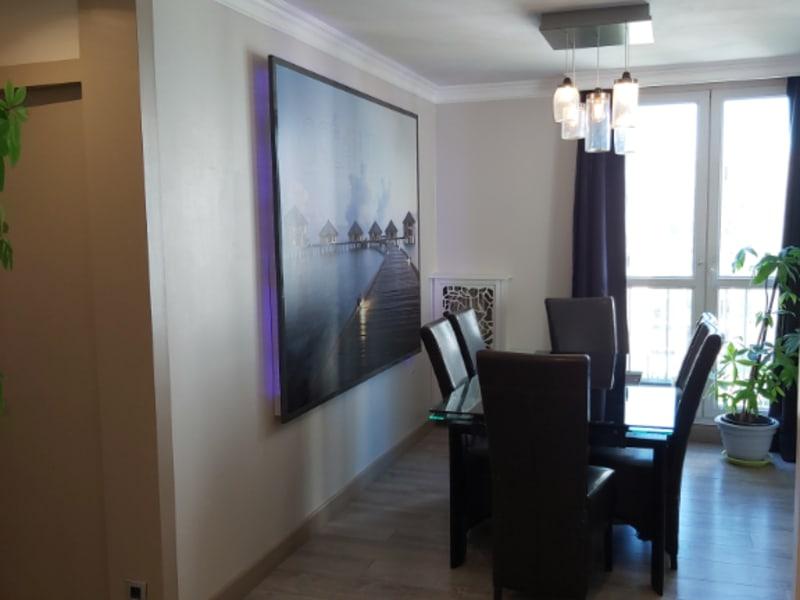 Sale apartment Marseille 14ème 122000€ - Picture 2