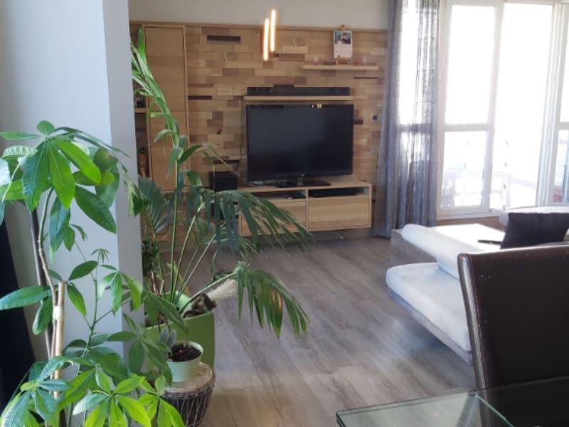 Sale apartment Marseille 14ème 122000€ - Picture 3