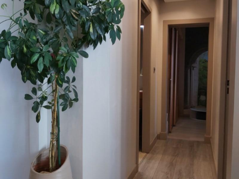 Sale apartment Marseille 14ème 122000€ - Picture 8
