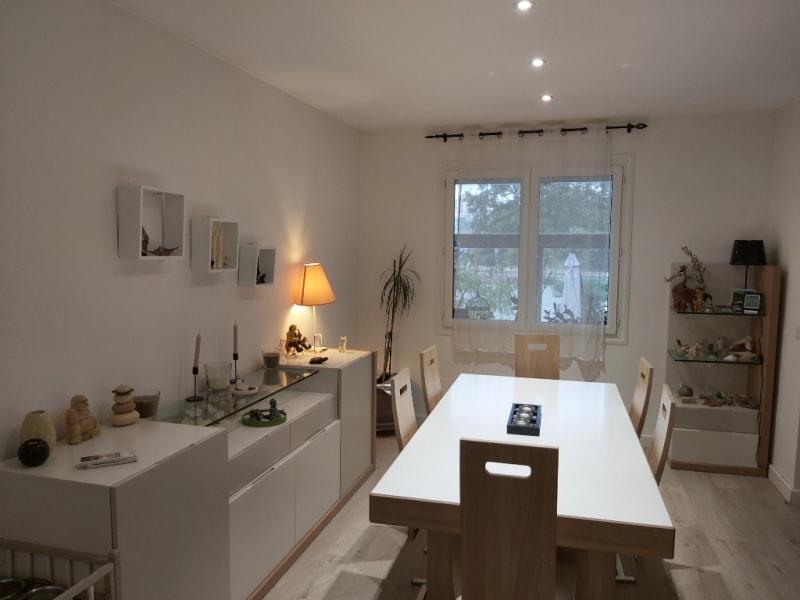 Sale house / villa Marseille 14ème 441000€ - Picture 1