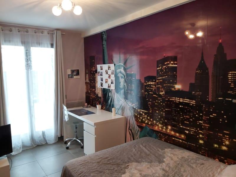 Sale house / villa Marseille 14ème 441000€ - Picture 5