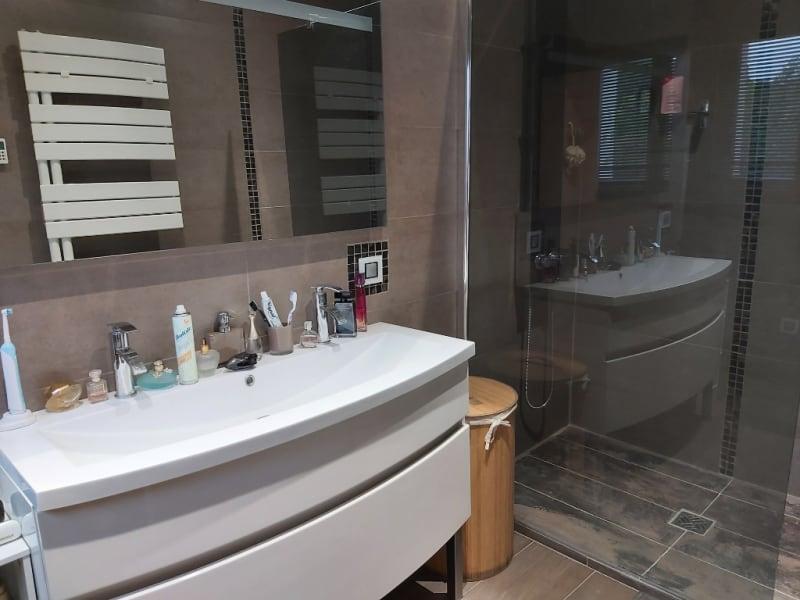 Sale house / villa Marseille 14ème 441000€ - Picture 7