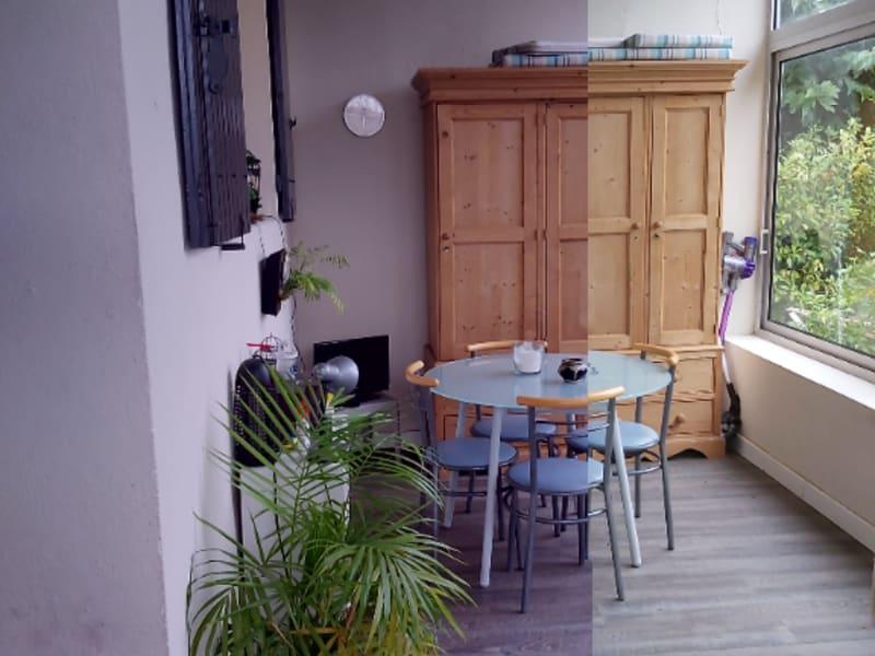 Sale house / villa Marseille 14ème 441000€ - Picture 8