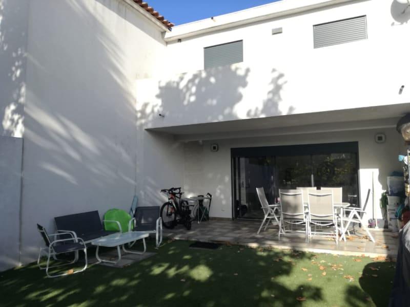 Vente maison / villa Marseille 15ème 327000€ - Photo 1