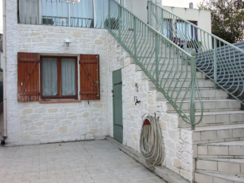 Vente maison / villa Marseille 15ème 275600€ - Photo 2